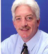 Jeffrey Hend…, Real Estate Pro in Nashua, NH