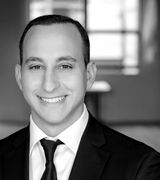 Nicholas Conteduca, Real Estate Agent in Chicago, IL