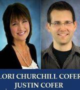Lori Churchi…, Real Estate Pro in Pullman, WA