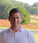 James Branan, Agent in Eatonton, GA