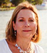 Catherine Pr…, Real Estate Pro in Virginia Beach, VA