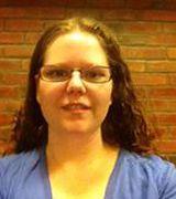 Jennifer Fel…, Real Estate Pro in Royal Oak, MI