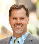 Ralph Smith Jr., Real Estate Agent in Boston, MA