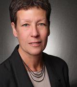 Nancy Briggs, Real Estate Agent in Morrisville, NC