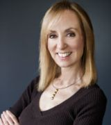 Judy Gold, Agent in Beverly Hills, CA