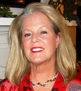 Debra Flound…, Real Estate Pro in DELTAVILLE, VA
