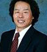 Paul Kim, Real Estate Pro in Los Altos, CA