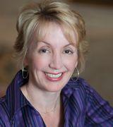 Heather Steiner, Agent in Atlanta, GA