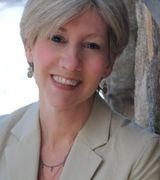 Glenda Koda, Real Estate Pro in New City, NY