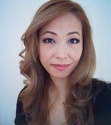 Nicole Wong, Real Estate Pro in Norcross, GA