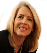 Carolyn Green, Real Estate Pro in Blythewood, SC