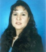 Ana Montgomery, Agent in Las Vegas, NV