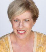 Jennifer Field, Real Estate Agent in Los Angeles, CA