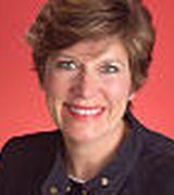 Sandra Edson, Agent in Atlanta, GA