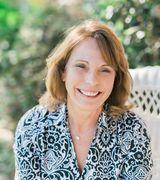 Vera Mestayer, Real Estate Pro in Waveland, MS