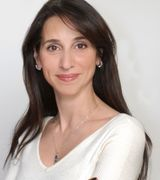 Irene Trivou…, Real Estate Pro in Bristow, VA