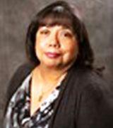 Theresa Martinez, Agent in BRONX, NY