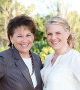 Connie Johnson & Jamie Johnson Cook, Agent in Napa, CA