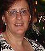 Annette LaMatto, Agent in New York, NY