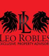 Exclusive Property Advisors, Agent in Corona, CA