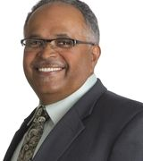 Sergio Salas, Agent in Wallingford, CT