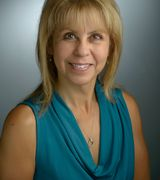 Carrie Surich, Agent in Chino Hills, CA