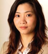 Jackie Huang,…, Real Estate Pro in New York, NY