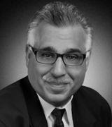 Ronnie DeCarlo, Real Estate Agent in Orlando, FL