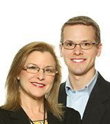 Tim & Susan Vierkandt, Agent in Dothan, AL