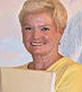 Marilyn Tibball, Agent in Nokomis, FL