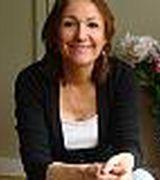 Agnes Diehl, Real Estate Pro in Arlington Heights, PA