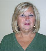 Linda Voisine, Agent in Southington, CT