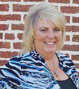 Teresa Hogg, Real Estate Pro in Lafayette, GA