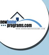 Newhomeprograms.com Texas, Agent in The Woodlands, TX
