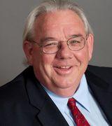 Jim Reichert, Real Estate Agent in Hanover, MA