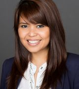 Stephany Oliveros, Real Estate Agent in Chicago, IL