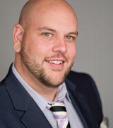 Greg White, Real Estate Pro in Warren, MI