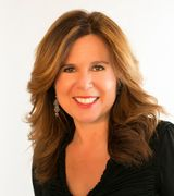 Anna Spagnolo, Real Estate Pro in Long Beach, NY
