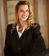 Kyla Jenson, Real Estate Agent in Deerfield, WI