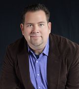 Gary Wiseman, Agent in Little Elm, TX