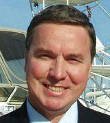 Richard Chat…, Real Estate Pro in Sebastian, FL