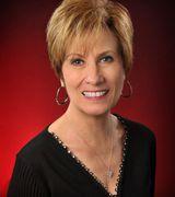Glenda Neel, Real Estate Pro in Mckinney, TX