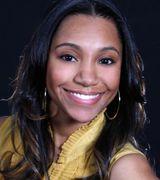 Carmel Joseph, Real Estate Agent in Tucker, GA