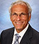 Jim Tobin, Agent in Daytona Beach, FL
