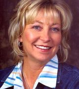 Linda Simon, Real Estate Agent in Sedona, AZ