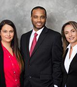 Team 100 Percent, Agent in Fort Wayne, IN