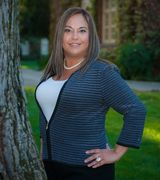 Vanessa Mosby, Real Estate Agent in Elk Grove, CA