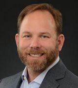 Ari Axelrod, Real Estate Pro in Lakeway, TX