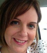 Holly Peters, Agent in Novi, MI