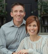 Dylan and Christine Hale, Real Estate Agent in Cary, NC